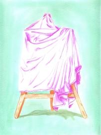 Ánimas (1) 2006