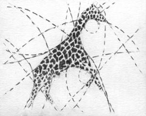 la-carrera-de-las-jirafas