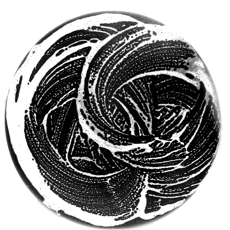 2_web